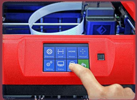 impressora-3d-finder-04