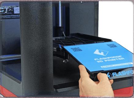 impressora-3d-finder-05
