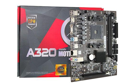processador-intel-bx80684i58400-01