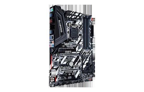placa-mae-gigabyte-aorus-z370xp-02.png