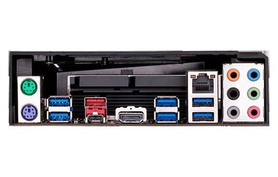 placa-mae-gigabyte-aorus-z370xp-04.png
