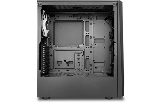 gabinete-one-power-c07-04