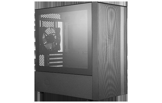 gabinete-cooler-master-nr400-sodd-01