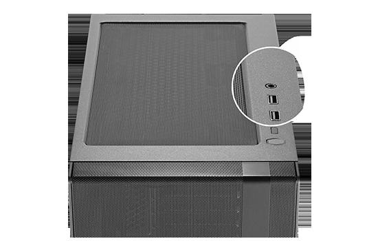 gabinete-cooler-master-nr400-sodd-03