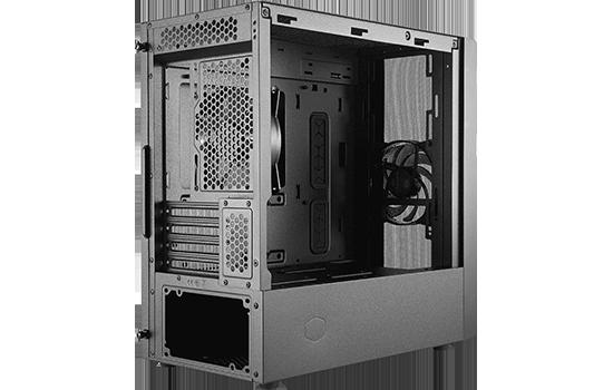 gabinete-cooler-master-nr400-sodd-04