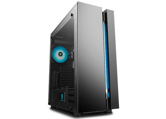 gabinete-deepcool-new-ark-90-11158-01