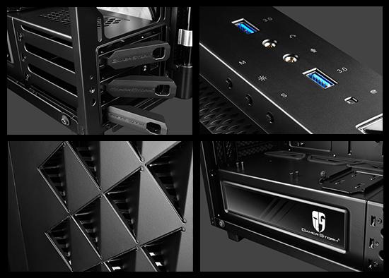 gabinete-deepcool-new-ark-90-11158-02