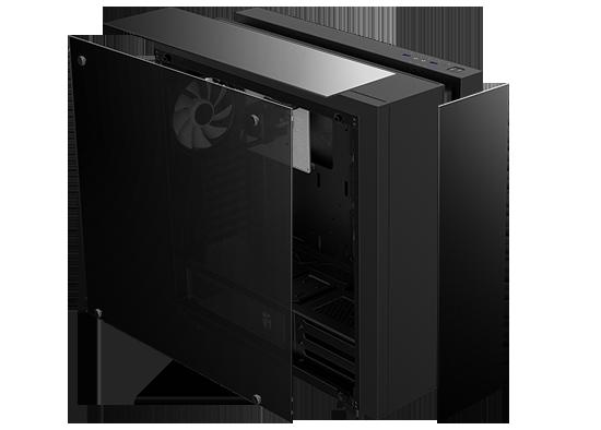 gabinete-deepcool-new-ark-90-11158-05
