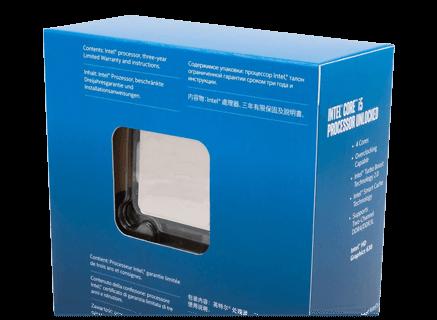 processador-intel-bx80677i57600k-05