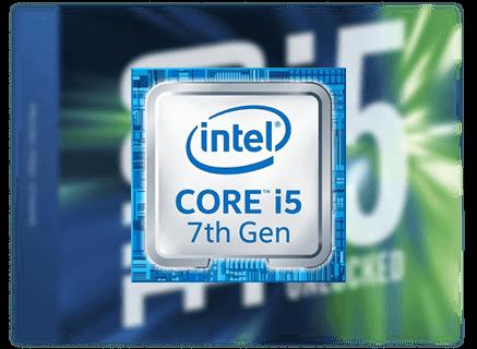 processador-intel-bx80677i57600k-06
