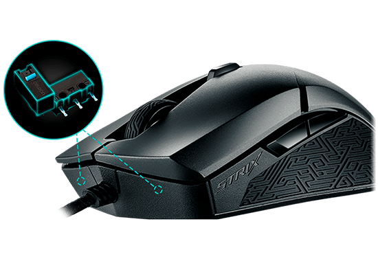 mouse-asus-rog-evolve-9779-02