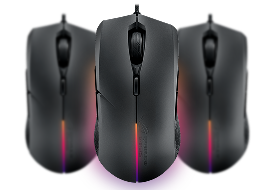 mouse-asus-rog-evolve-9779-03