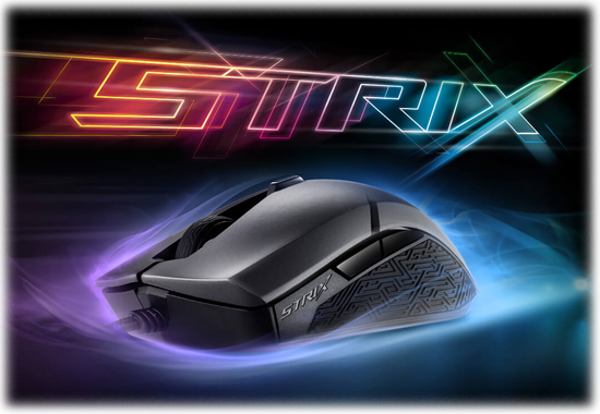 mouse-asus-rog-evolve-9779-04