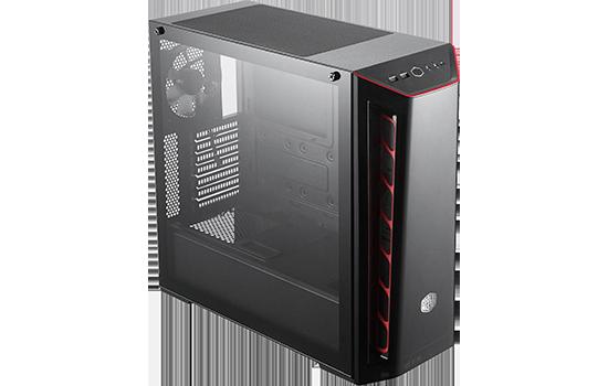 gabinete-cooler-master-MB520TG-04