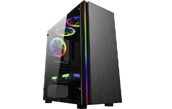 gabinete-gamer-liketec-titan-v2-01