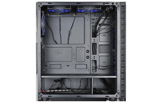 gabinete-gamer-liketec-titan-v2-02