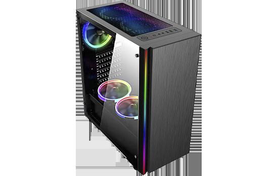 gabinete-gamer-liketec-titan-v2-04