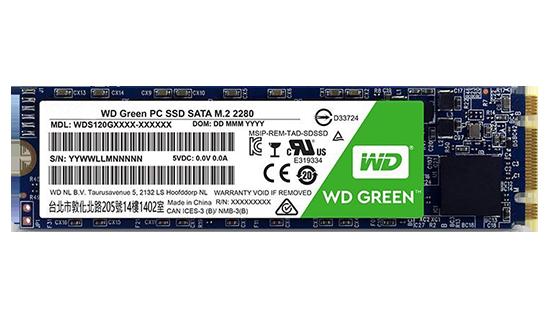 ssd-wdgreen-120gb-9537-02