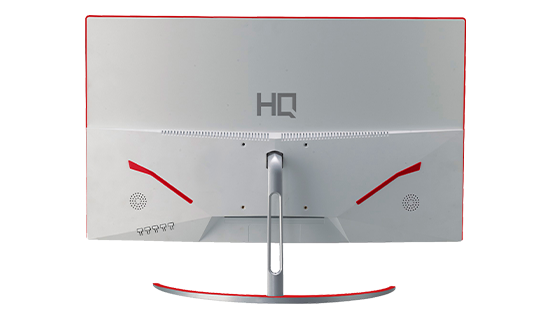 monitor-hq-24-white-04