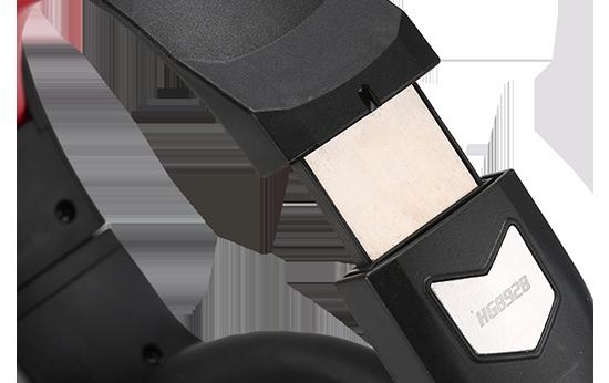 12335-headset-marvo-hg8928-04