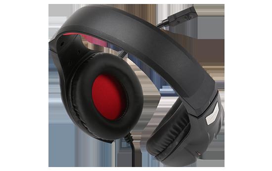 12335-headset-marvo-hg8928-05