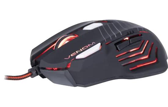 mouse-gamer-warrior-venom-02.png