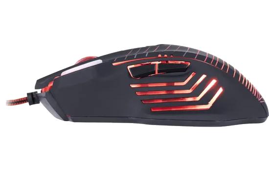 mouse-gamer-warrior-venom-04.png
