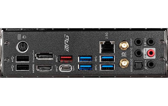 placa-mae-msi-mpg-z490-gaming-edge-wifi-03.png