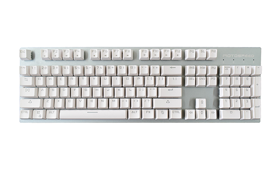 13969-teclado-gamer-motospeed-02