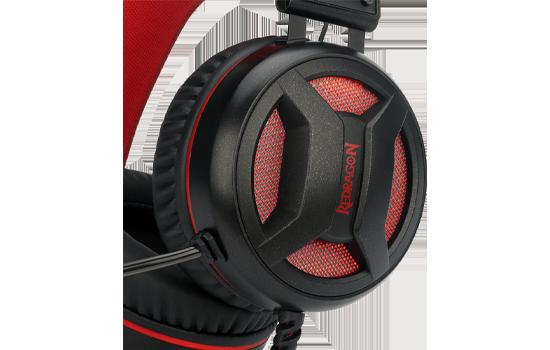 headset-redragon-minos-h210-02