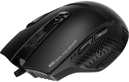 combo-mouse-mousepad-gamer-marvo-m355-g1-01.png