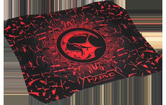 combo-mouse-mousepad-gamer-marvo-m355-g1-02.png