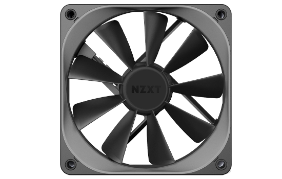 cooler-para-gabinete-nzxt-ap140-02
