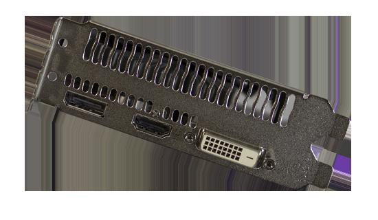 RX-550P4SFG5