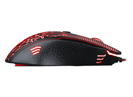 mouse-redragon-m608-02