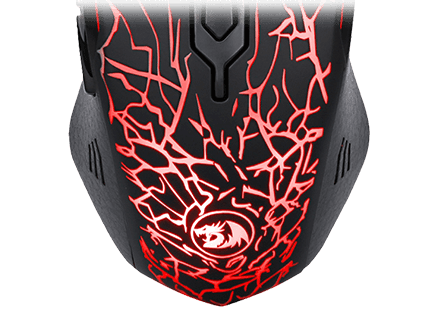 mouse-redragon-m608-03