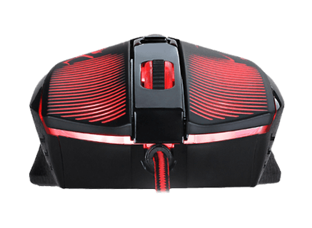 mouse-redragon-m608-04