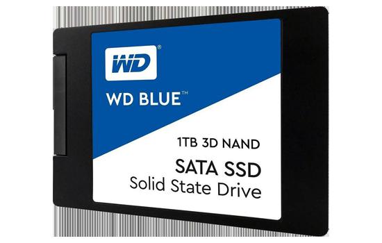 10796-ssd-wd-25gb-WDS250G2B0A-01