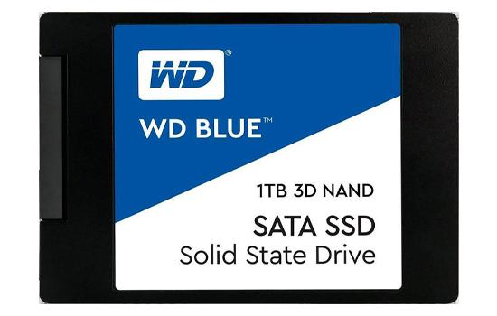 10796-ssd-wd-25gb-WDS250G2B0A-02
