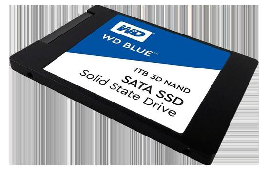 10796-ssd-wd-25gb-WDS250G2B0A-03