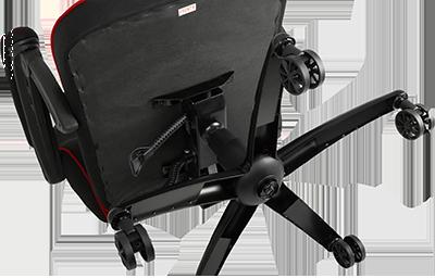 11151-cadeira-gamer-dt3-gtz-11679-4-04