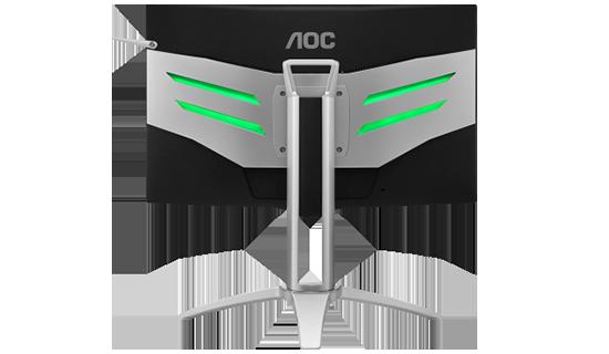 aoc-ag272qcx-04