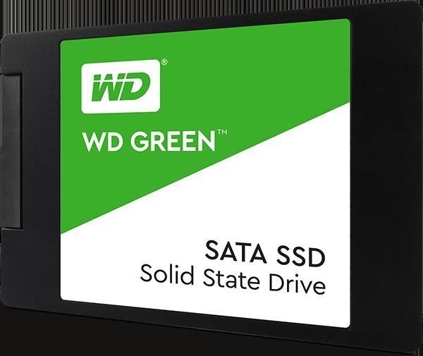 10794-ssd-wd-1tb-WDS100T2G0A-01