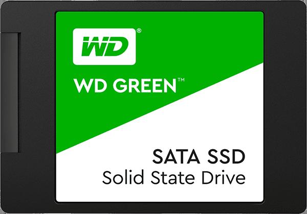 10794-ssd-wd-1tb-WDS100T2G0A-02
