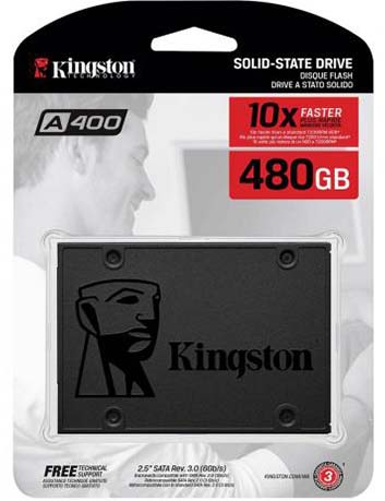 7444-ssd-kingston-SA400S37480G-01