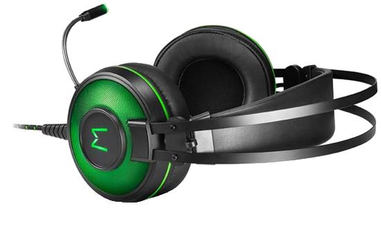 headset-gamer-warrior-raiko-01.png