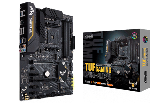 tuf-b450-plus-gaming-01