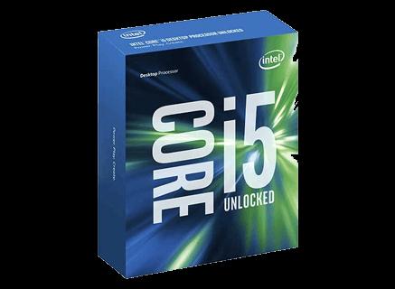 processador-intel-bx80677i57600k-01