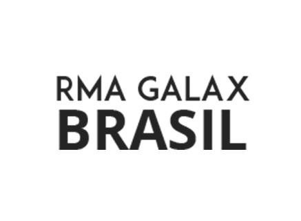 RMA GALAX