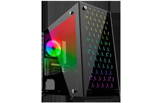 gabinete-gamemax-h605tb-01